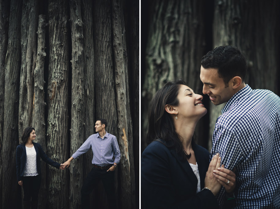 Top San Francisco Engagement Photography Locations (11)