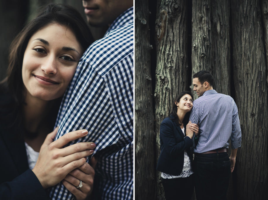 Top San Francisco Engagement Photography Locations (9)