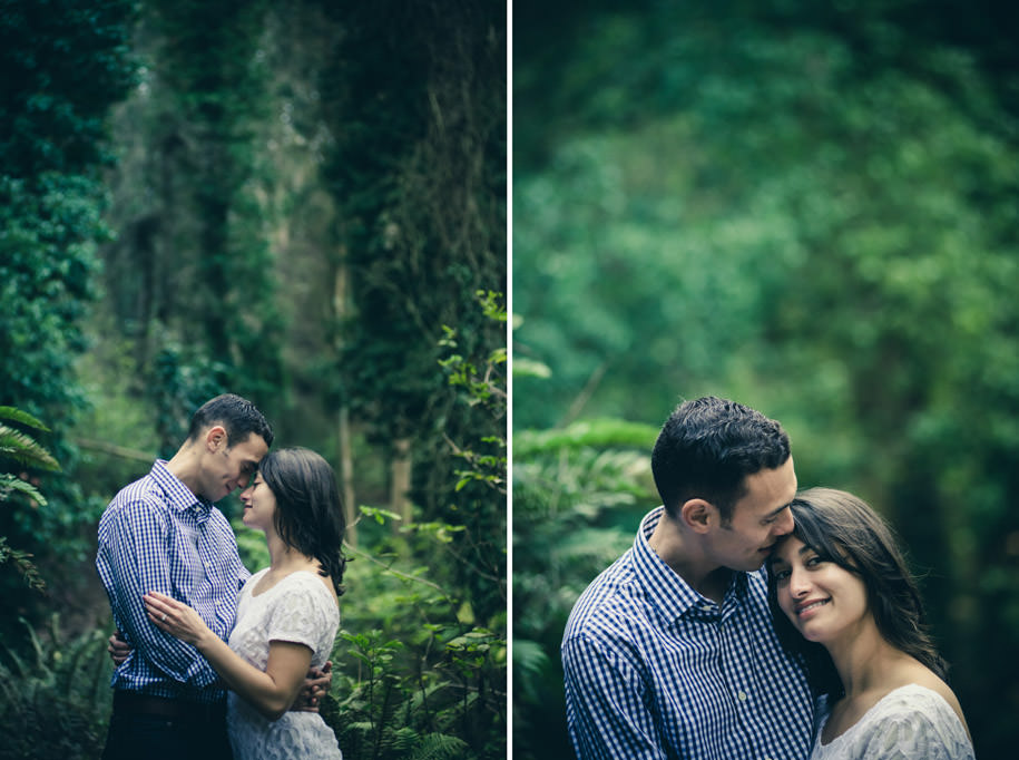Top San Francisco Engagement Photography Locations (25)