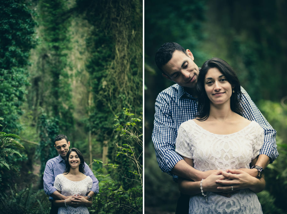 Top San Francisco Engagement Photography Locations (23)