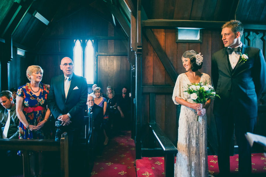 New Zealand International Documentary Whimsical Wedding Photography (65)