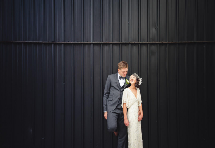 New Zealand International Documentary Whimsical Wedding Photography (46)