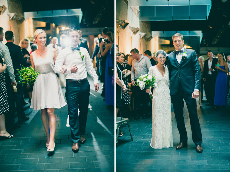 New Zealand International Documentary Whimsical Wedding Photography (27)