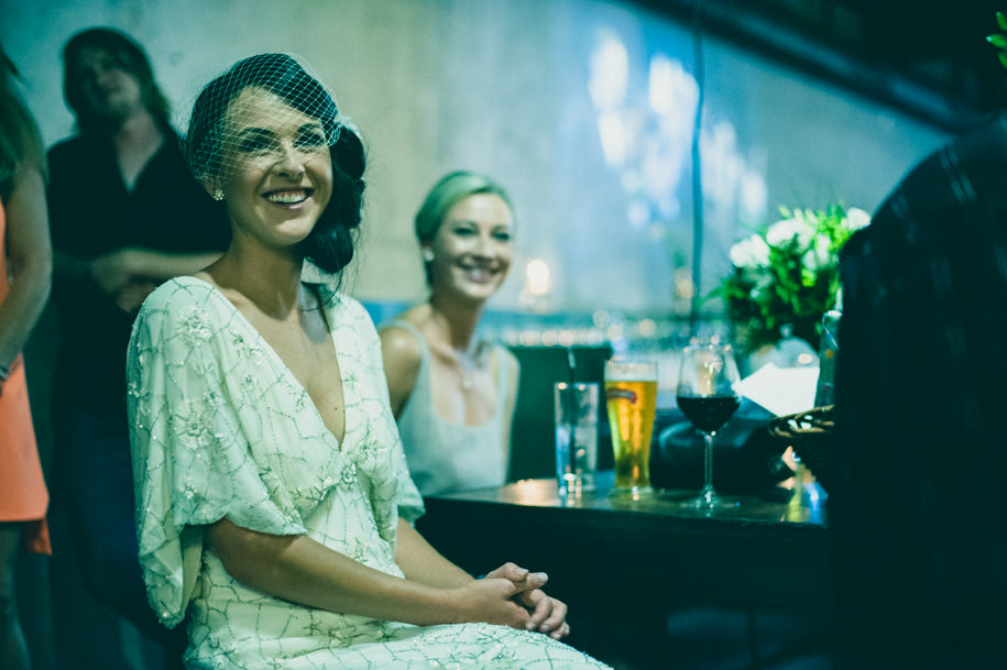 New Zealand International Documentary Whimsical Wedding Photography (15)